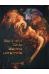 Majorana a tér tenyerén (DVD-melléklettel), Kalligram kiadó, Irodalom