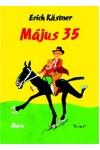 Május 35. avagy Konrád a Csendes-óceánhoz lovagol