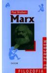 Marx (Filozófia 90 percben)