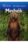Medvék (Már tudok olvasni!)