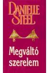Megváltó szerelem (Danielle Steel)