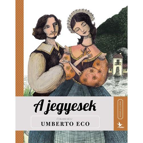 4 Meséld újra! könyv egy csomagban, Kolibri kiadó, Gyermek- és ifjúsági könyvek