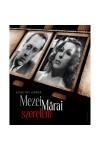 Mezei – Márai szerelem