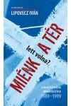 Miénk (lett volna) a tér? A magyar média magánosítása 1989-1999, Kalligram kiadó, Politika, politológia