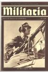 Militaria 21.