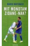 Mit mondtam Zidane-nak?