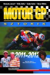 Motor GP sztorik 2011-2012