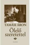 Tamási Áron 4 műve egy csomagban