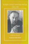 Korjellemző magyar próza 3 könyv egy csomagban