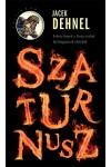 Kortárs lengyel írók 5 könyve egy csomagban*