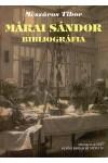 Márai Sándor-bibliográfia