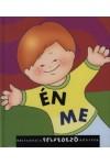 Én - Me (Britannica Felfedező Könyvek 1.)