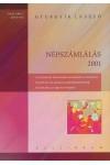 Népszámlálás 2001