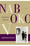 Nabokov regényösvényein