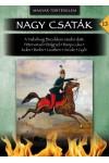 Nagy csaták 13. A Habsburg-birodalom zászlói alatt