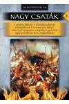 Nagy csaták 3. Világtörténelem, 1346-1690