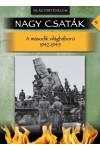 Nagy csaták 9. A második világháború 1942-1945
