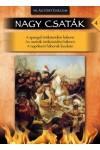 Nagy csaták 4. Világtörténelem, 1693-1798