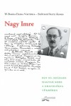 Nagy Imre - Egy 20. századi magyar sors a grafológia tükrében