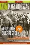 Nagy Magyarország IV/4 2012 tél