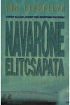 Navarone elitcsapata