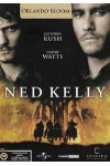 Ned Kelly (DVD) *