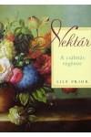 Nektár - A csábítás regénye