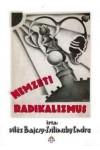 Nemzeti radikalizmus