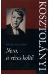 Nero, a véres költő (kritikai kiadás)