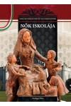 Nők iskolája Magyar királynék és nagyasszonyok 12. - nagy tételben egy csomagban