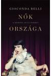 Spanyol és portugál írók 5 könyve egy csomagban