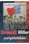 Oroszok Hitler szolgálatában