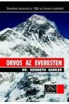 Orvos az Everesten