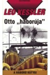 Otto 'háborúja', Duna International kiadó, Szórakoztató irodalom