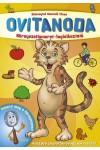 Ovitanoda - Környezetismeret-foglalkoztató, középső csoport