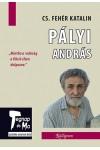 Pályi András