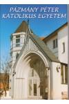 Pázmány Péter Katolikus Egyetem, Mikes kiadó, Történelem