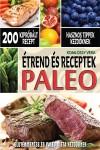 Paleo étrend és receptek