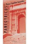 Panegyricus Traianus császár dicsőítése