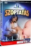 Parentis szülőképző - Szoptatás (DVD)