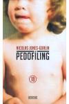 Pedofíling, Ulpius-ház kiadó, Irodalom