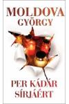 Per Kádár sírjáért, Urbis kiadó, Politika, politológia