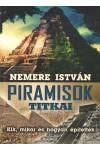 Piramisok titkai