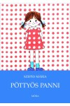 Pöttyös Panni, Móra kiadó, Gyermek- és ifjúsági könyvek