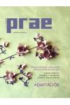 Prae 2012/1