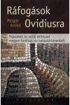 Ráfogások Ovidiusra