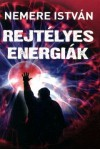 Rejtélyes energiák