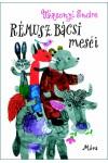 Rémusz bácsi meséi, Móra kiadó, Gyermek- és ifjúsági könyvek
