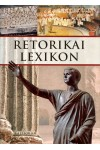 Retorikai lexikon, Kalligram kiadó, Lexikonok, enciklopédiák