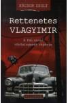 Rettenetes Vlagyimir